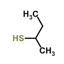2-Butanethiol