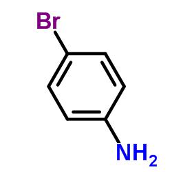 p-Bromo Aniline