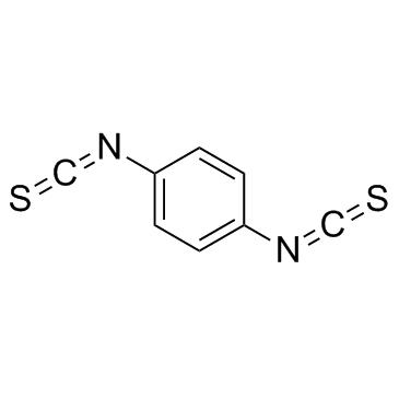 1,4-Phenylene Diisothiocyanate