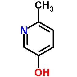 2-METHYL-5-HYDROXY PYRIDINE