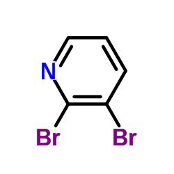 3-Amino-6-bromopyridine