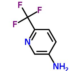 5-アミノ-2-(トリフルオロメチル)ピリジン