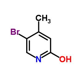 5-ブロモ-4-メチル-2(1H)-ピリジノン