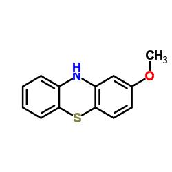 2-Methoxyphenothiazine