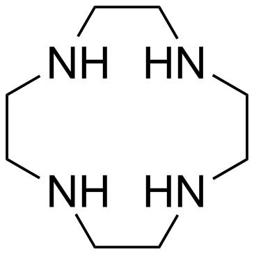 1,4,7,10-テトラアザシクロドデカン