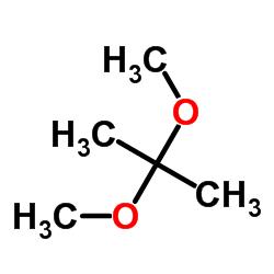 2,2-ジメトキシプロパン