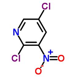 2,5-ジクロロ-3-ニトロピリジン