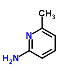 6-methylpyridin-2-amine