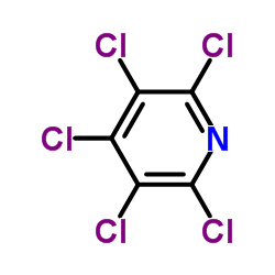 Pentachloropyridine