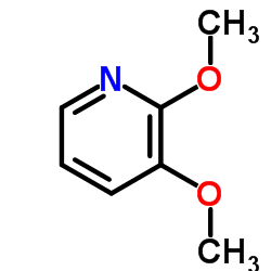 2,3-Dimethoxypyridine