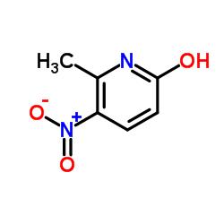 6-methyl-5-nitro-1H-pyridin-2-one