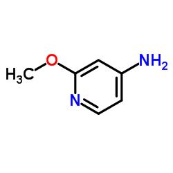 4-Amino-2-methoxypyridine