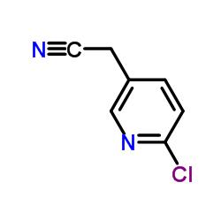 6-chloropyridine-3-carbonitrile