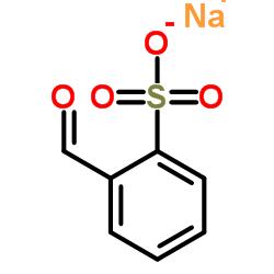 2-Formylbenzenesulfonic Acid Sodium Salt