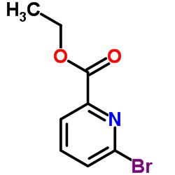 ethyl 6-bromopyridine-2-carboxylate
