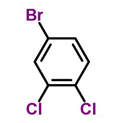 4-ブロモ-1,2-ジクロロベンゼン