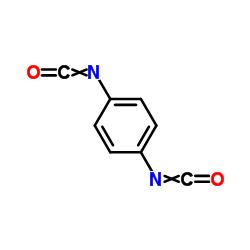 1,4-Phenylene diisocyanate