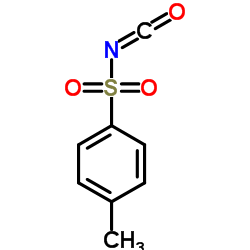 Tosyl Isocyanate