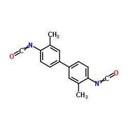 4,4'-Diisocyanato-3,3'-dimethyl-1,1'-biphenyl