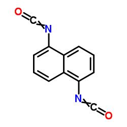 1,5-Naphthalene diisocyanate