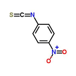 1-イソチオシアナト-4-ニトロベンゼン
