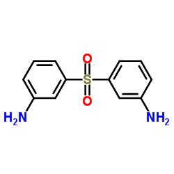 3,3'-Sulfonyldianiline