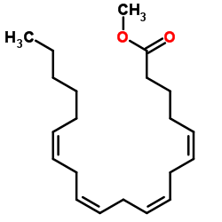 methyl arachidonate
