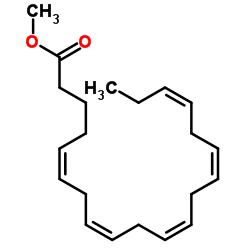CIS-5,8,11,14,17-EICOSAPENTAENOIC ACID METHYL ESTER