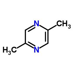 2,5-Dimethyl pyrazine