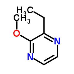 2-エチル-3-メトキシピラジン