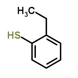 2-Ethylbenzenethiol