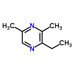 2-Ethyl-3,5-dimethylpyrazine