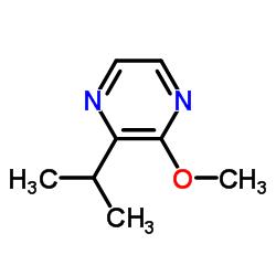 2-methoxy-3-propan-2-ylpyrazine