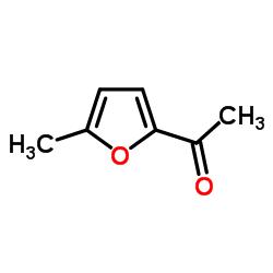 2-アセチル-5-メチルフラン