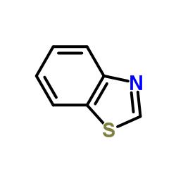 ベンゾチアゾール