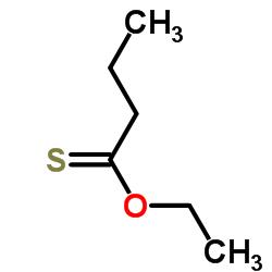 チオ酪酸エチル