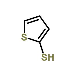 2-Thiophenethiol