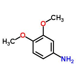 3,4-Dimethoxyaniline