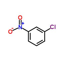 1-Chloro-3-nitrobenzene