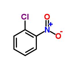 2-Chloronitrobenzene