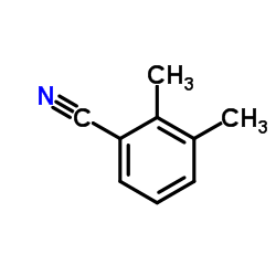 2,3-Dimethylbenzonitrile