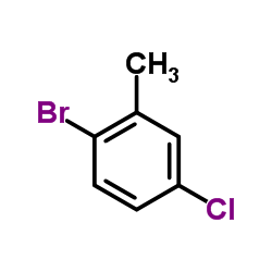 2-Bromo-5-chlorotoluene