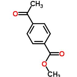Methyl 4-acetylbenzoate