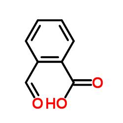 2-formylbenzoic acid