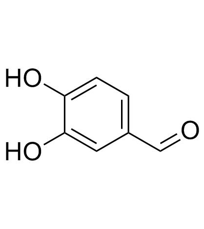 3,4-ジヒドロキシベンズアルデヒド