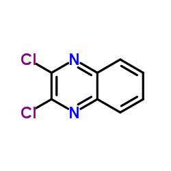 2,3-Dichloroquinoxaline