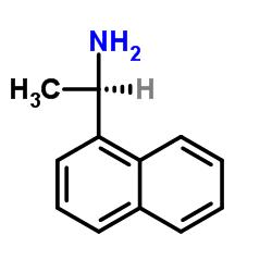 (R)-1-(ナフタレン-1-イル)エタンアミン