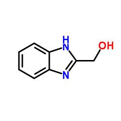 1H-ベンズイミダゾール-2-メタノール