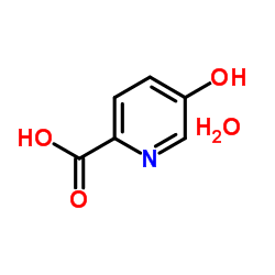 5-Hydroxypicolinic acid