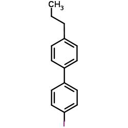 1-ヨード-4-(4-プロピルフェニル)ベンゼン